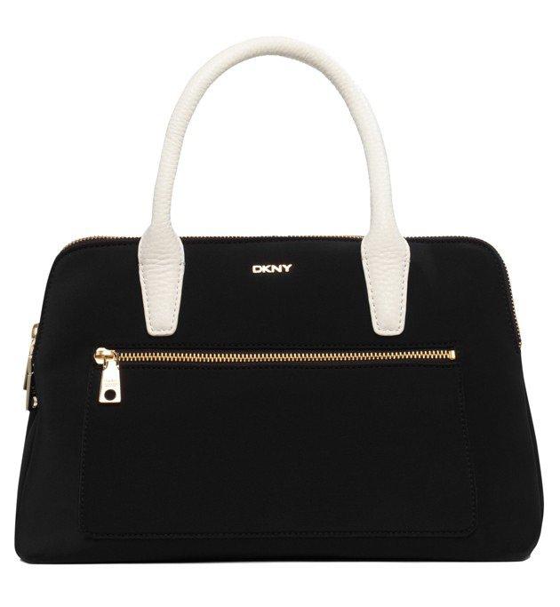 9102dd5128ca 4 фото – сумки от Donna Karan New York Donna Kara Женская сумка 2014 ...