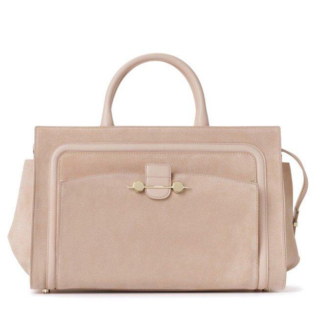 Женская сумка 2014, фото