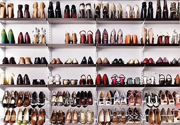 Красивые и роскошные каблуки