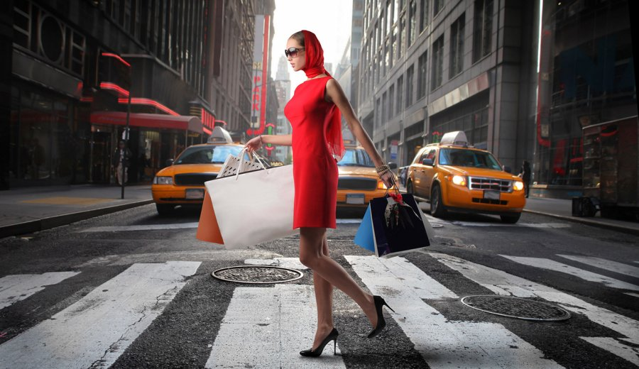 Шоппинг в путешествии – что выгоднее покупать