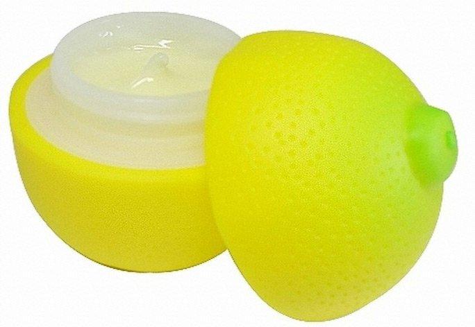 Полезные свойства лимона в косметологии