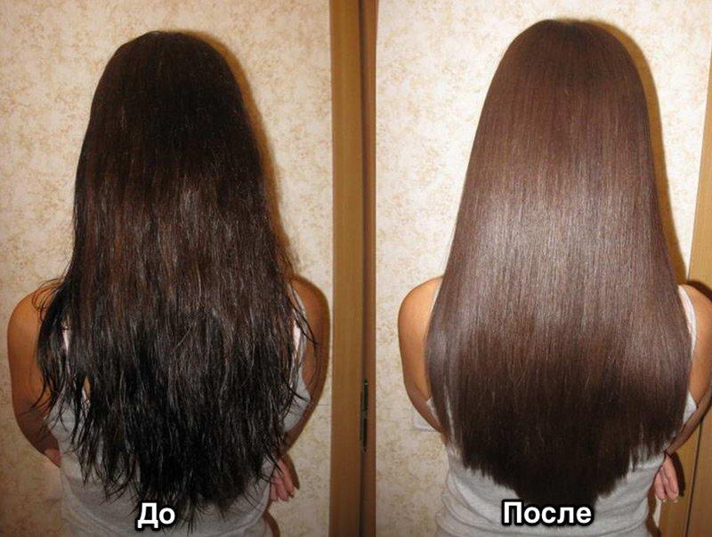 Витамины для укрепления волос дешевые