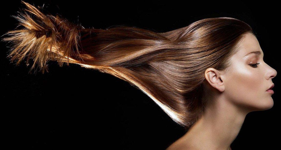 9 окт 2012. Как сделать локоны и кудри разной формы (23 фото). Эффект выразительного загиба кончиков волос можно получить, если перед. Красивые локоны, как у куклы барби – мечта не только восьмилетних.