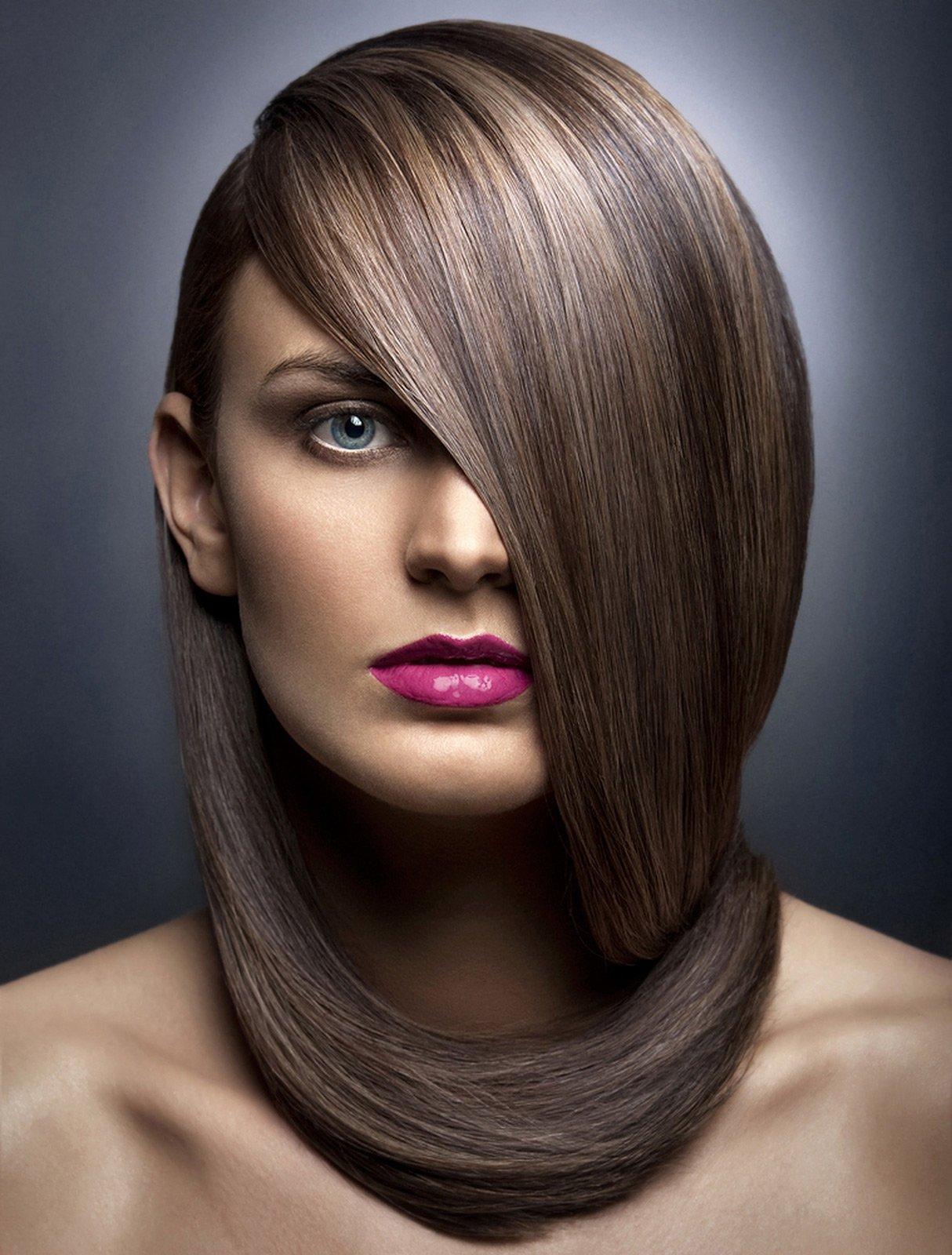 мнению создателей красивое тонирование волос фото приходи, последуй