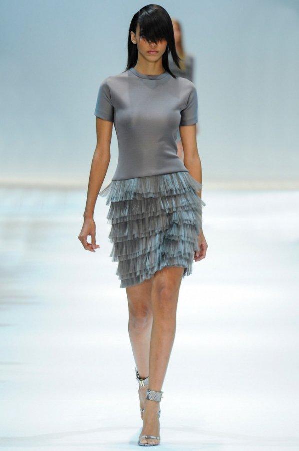 Платье Guy Laroche 2014