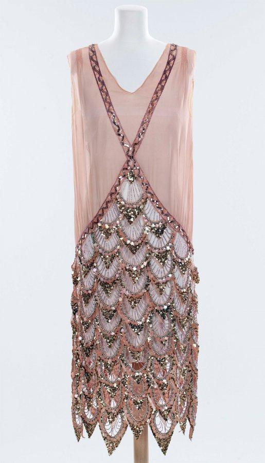 Клубное платье ракета