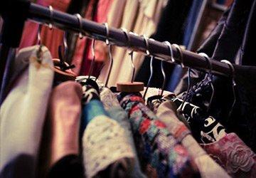 Платья и стиль 30х