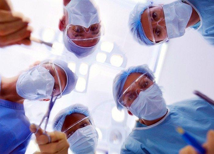 Медицина, интернет и наше здоровье