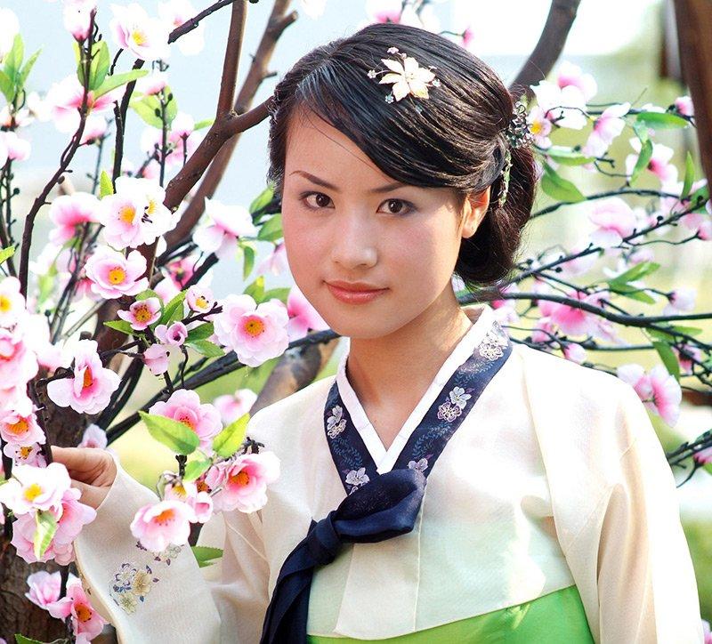 открытки секрет японок красоты фото фабрика начала