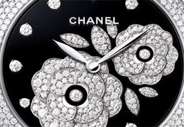 Модные женские часы 2014