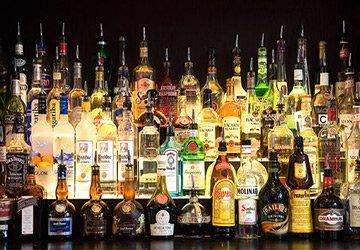 Почему лучше вообще не пить алкоголь