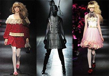 Японские платья 2014-2015