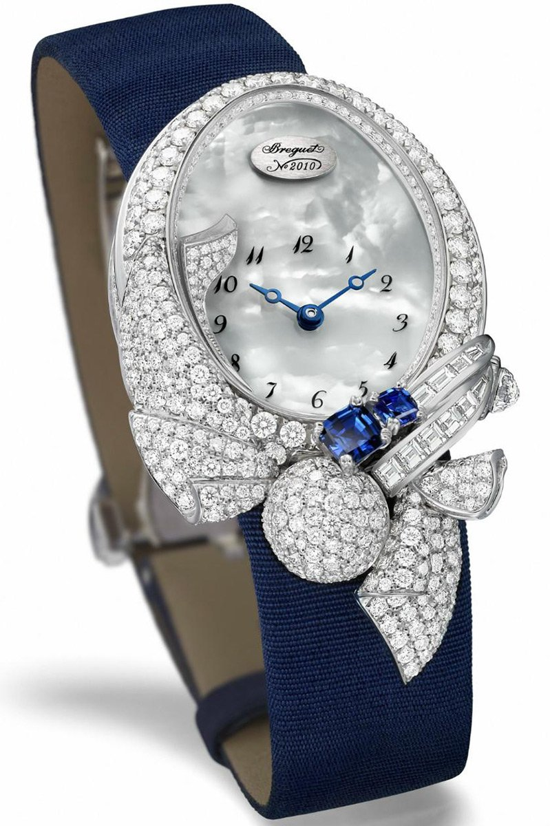 Форум по теме: Мода часы 2014
