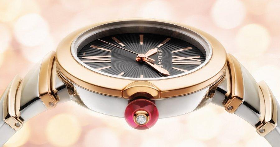 Модные наручные женские часы 2014