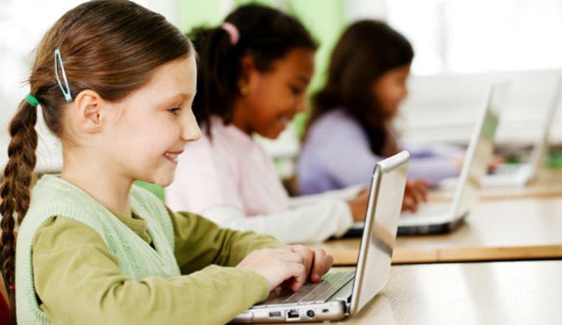 Как выбрать ноутбук для девушки