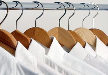 Белые рубашки 2014-2015