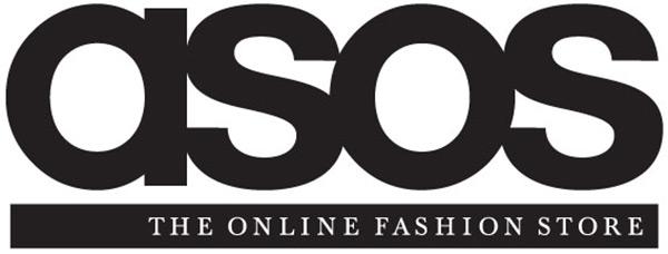 ASOS пример успешного бизнеса