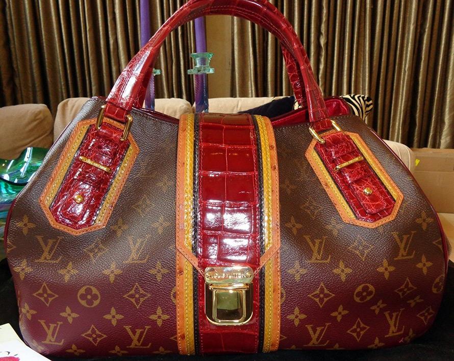 Hermes Хермес сумки: купить женскую сумку