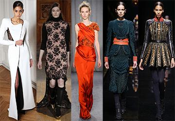 60 самых красивых платьев
