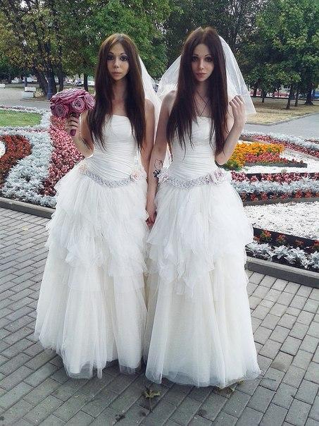 Свадебное платье для жениха