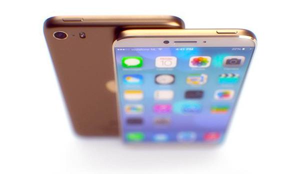 Что можно купить вместо iPhone 6