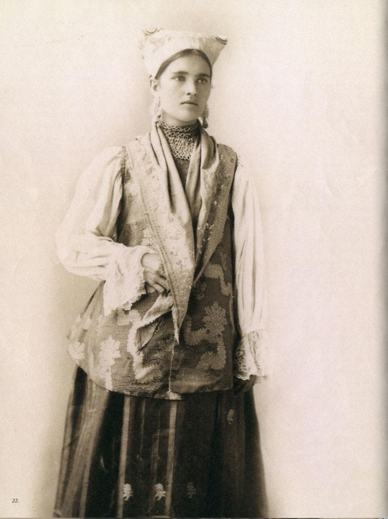 foto-naryadov-russkih-krasavits