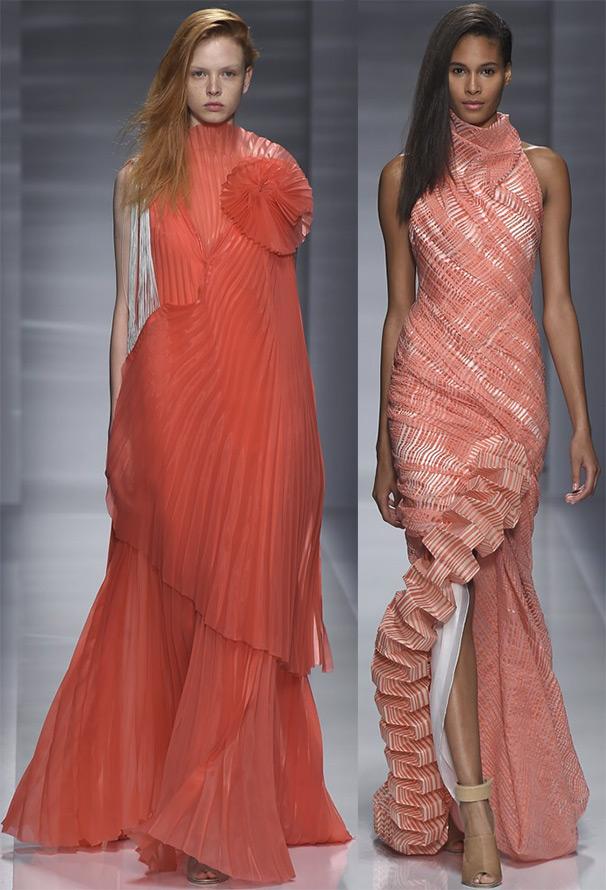 OVionnet платье, фото