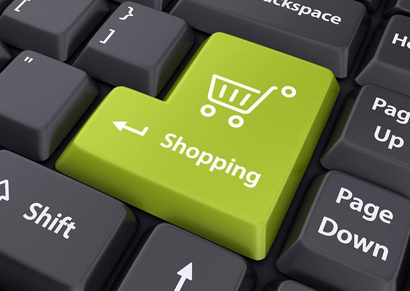 Выгодные покупки и экономия в кризис