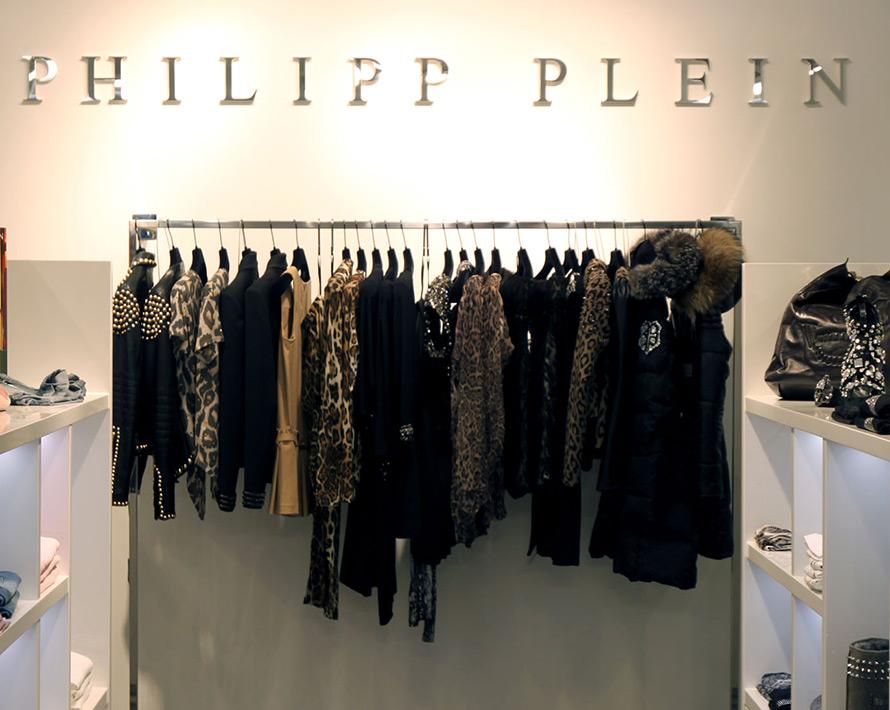 Filipp Plejn Vikipediya Biografiya