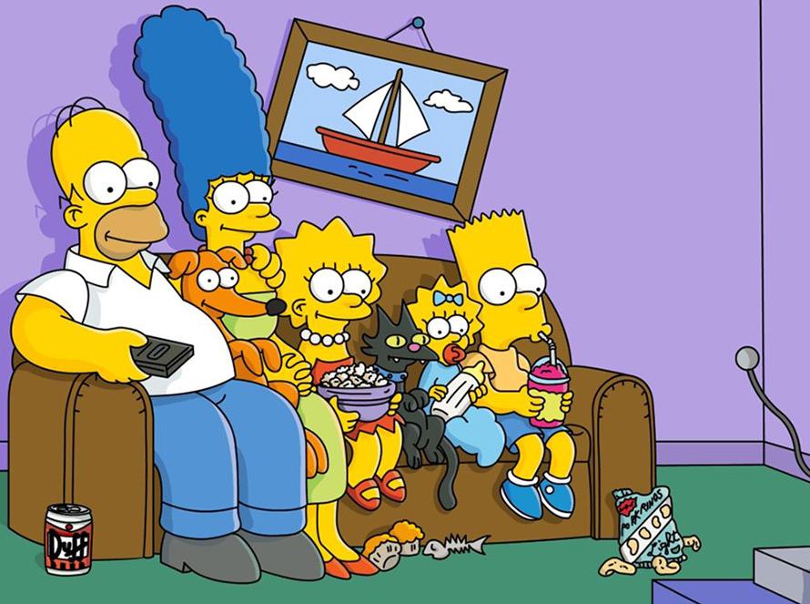 Почему не надо смотреть сериалы