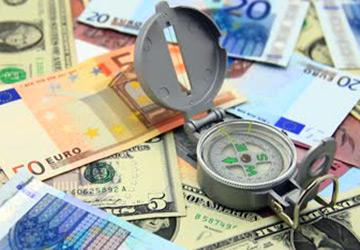 7 идей - как распорядиться деньгами в кризис