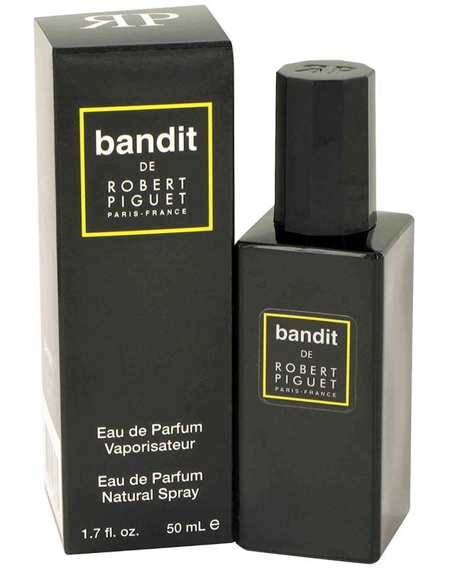 Bandit Robert Piguet аромат для женщин