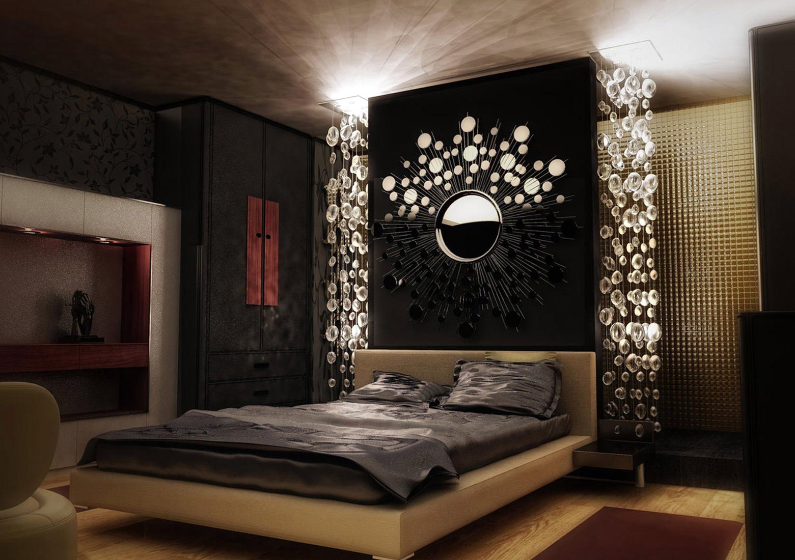 100 Zen Bedroom Decor Best 25 Yoga Room Ideas On Pint