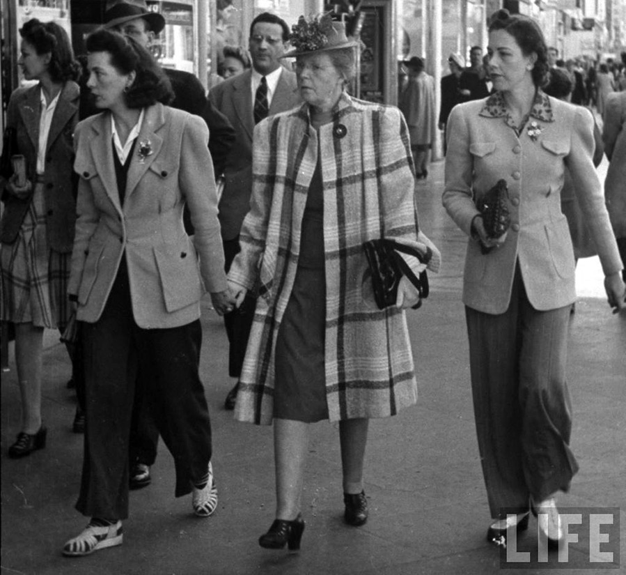 fashion and world war women Find world war 2 from a vast selection of diverse women's clothing get great deals on ebay.