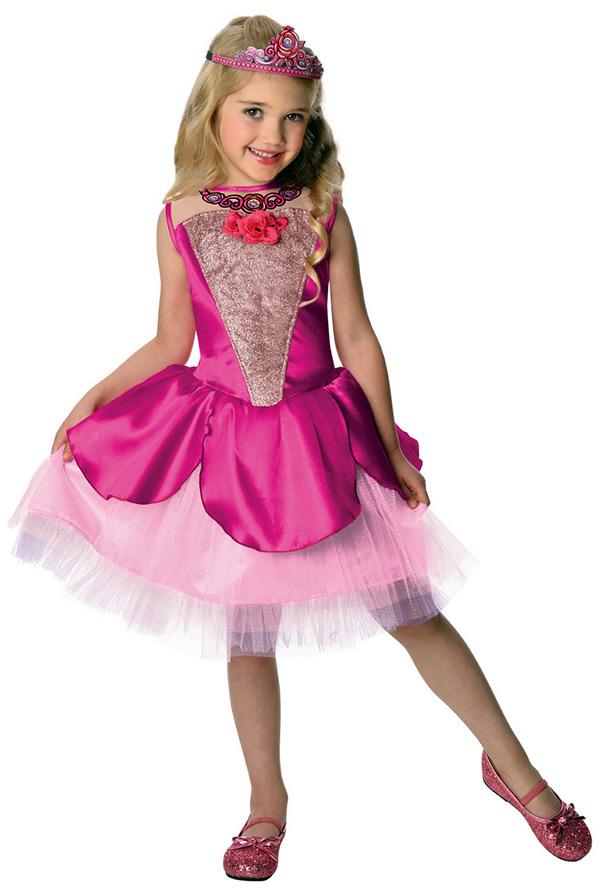 Новогоднее платье для девушки фото