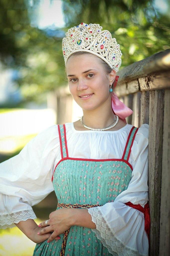 Руские грудастые девочки фото 427-945