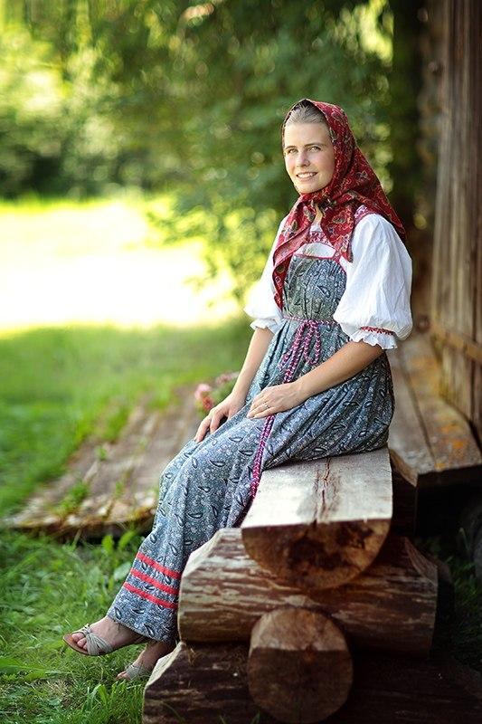 Руские грудастые девочки фото 427-759