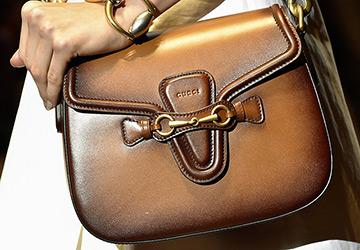 22 коричневые сумки 2015
