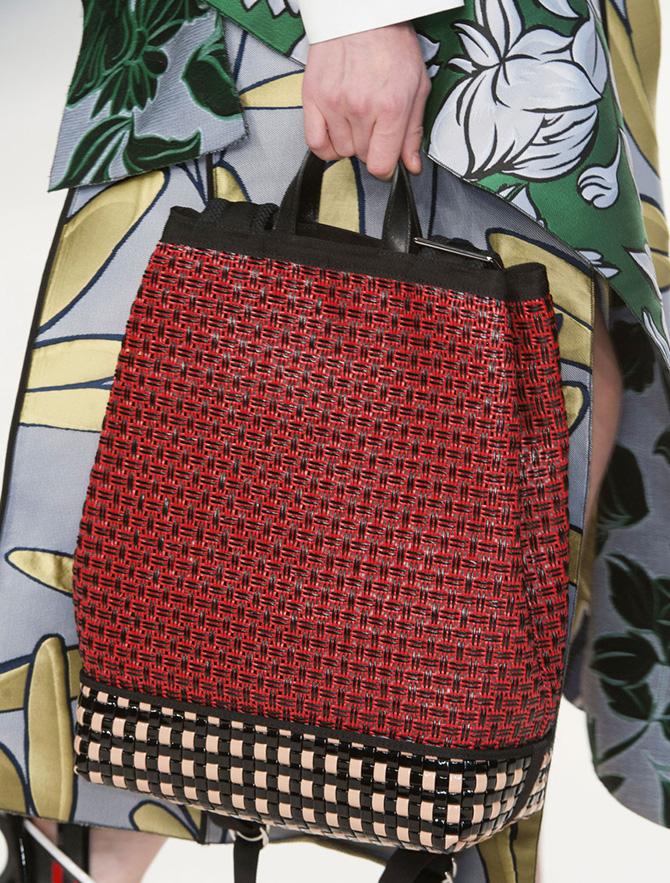 Мужские кожаные сумки из натуральной кожи - Интернет