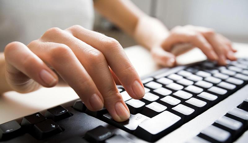 Как стать знаменитостью в интернете