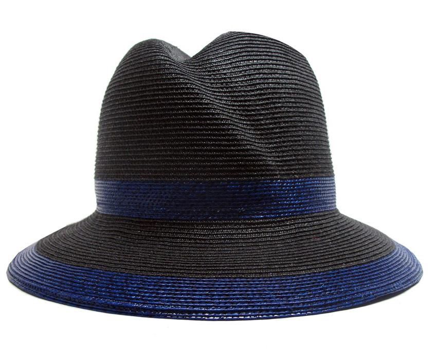 Шляпа Gigi Burris