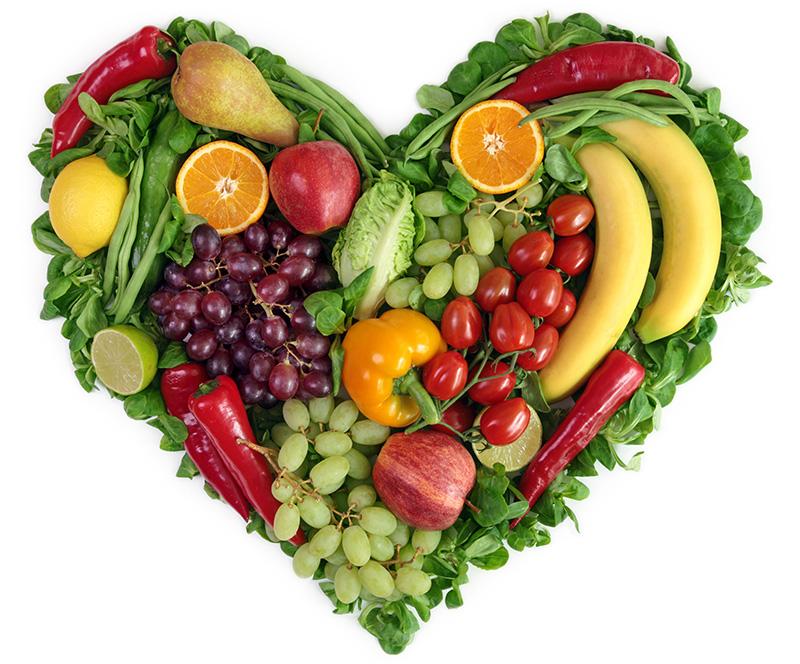 Какие витамины полезны весной