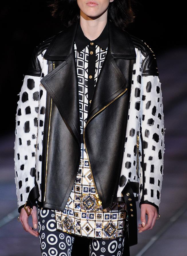 куртка для девушек