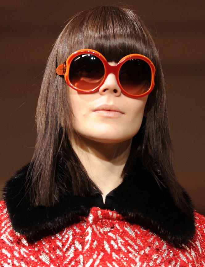 Забавные солнцезащитные очки