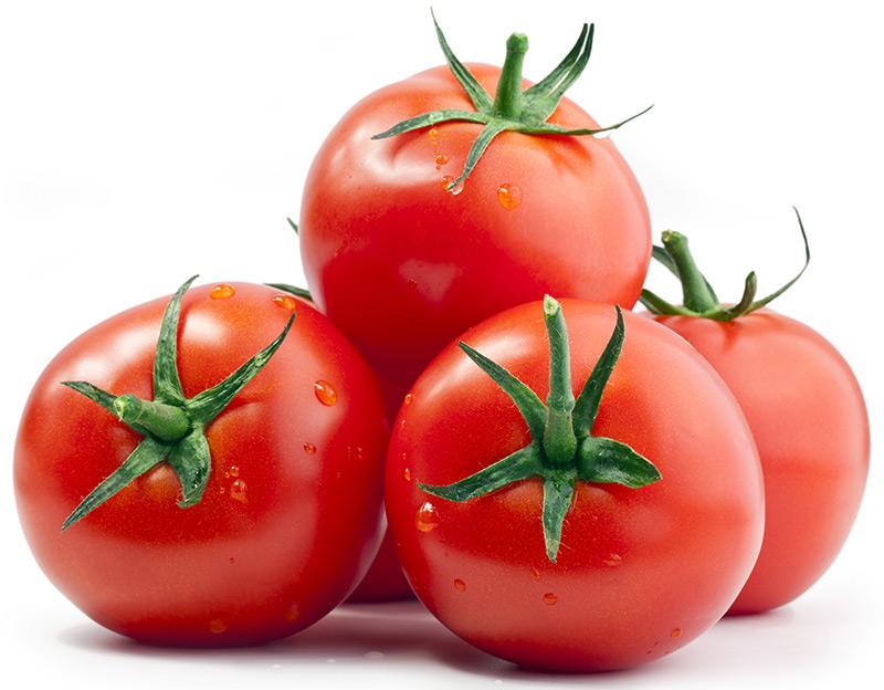 Картинки по запросу помидоры