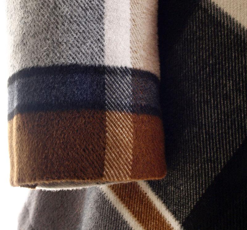 Сукно – история, производство и применение ткани в 2019 году