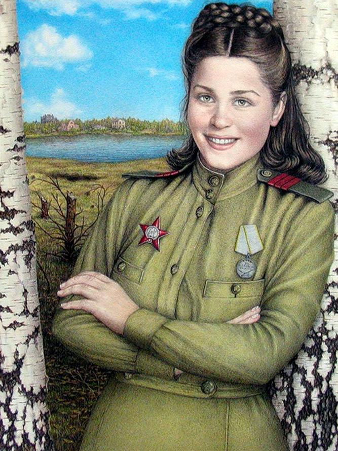 Открытки с 9 мая 45 года, картинки азаровым