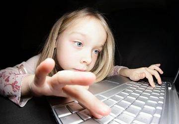 Блокировка сайтов и перспективы интернета