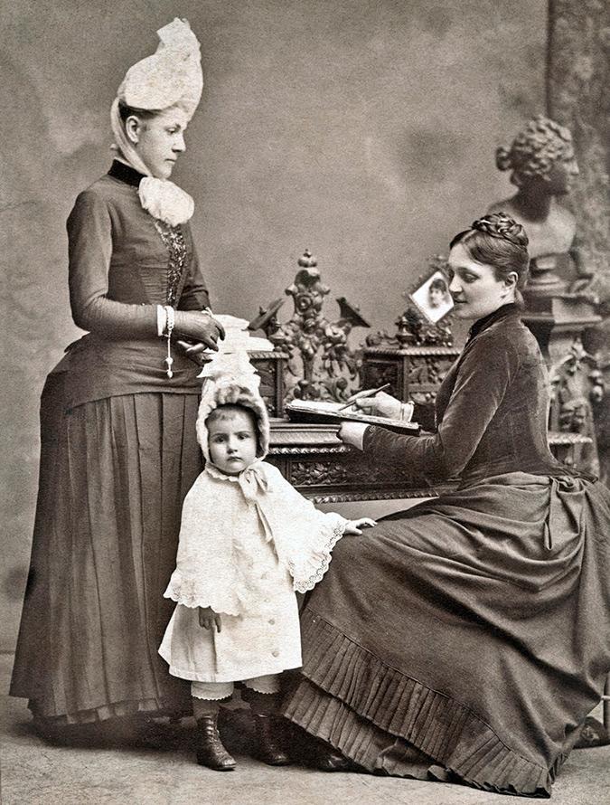 было открыто особенности фото викторианской эпохи большой