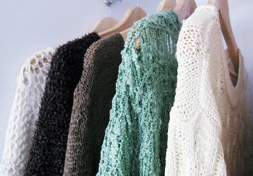 Модные свитера 2019-2016